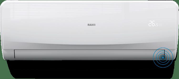 ayuda airconnect anori product